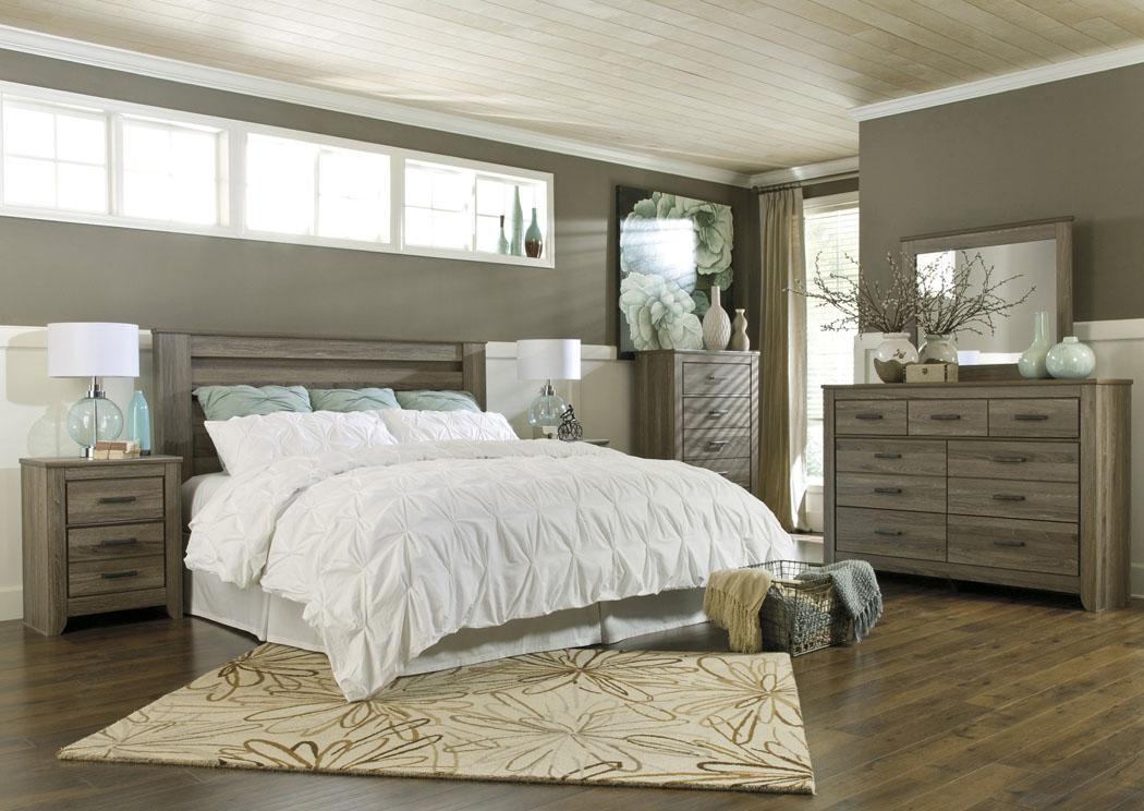 Martinez Furniture Appliance Mcallen Tx Zelen King California King Poster Headboard