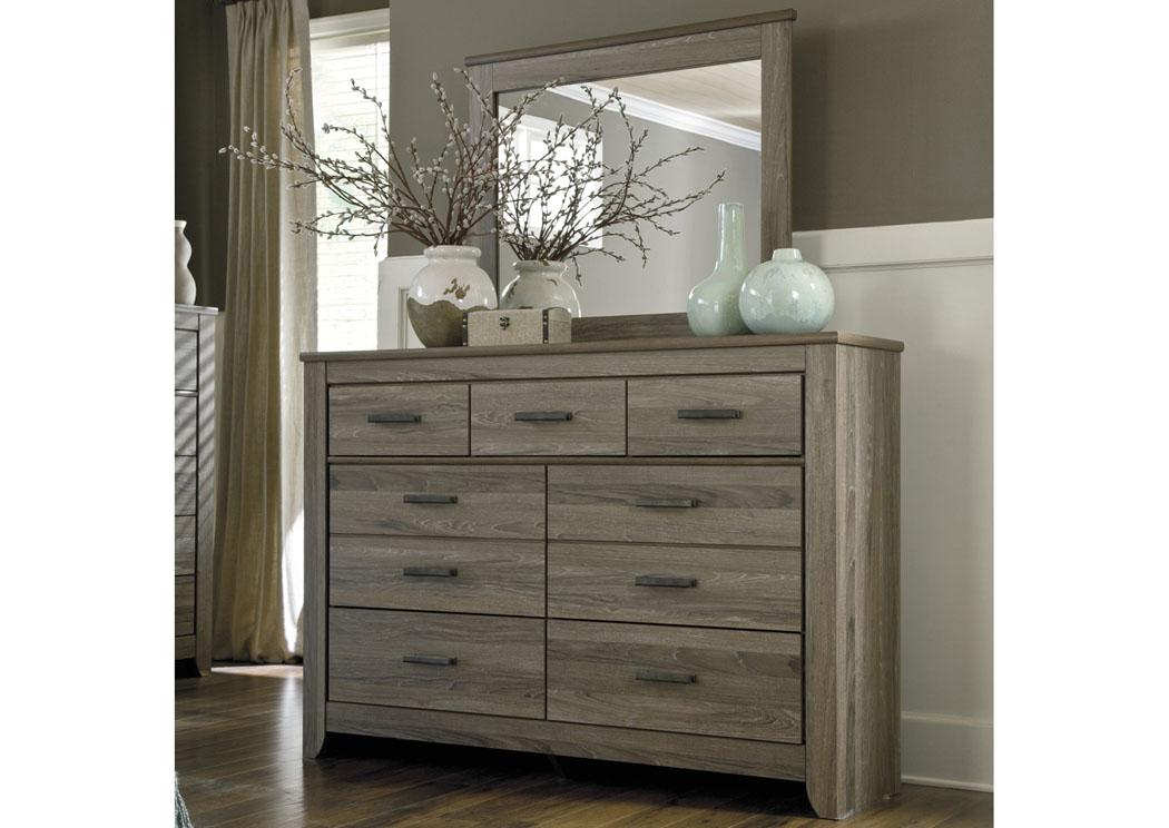 Furniture Depot Schererville IN Zelen Dresser