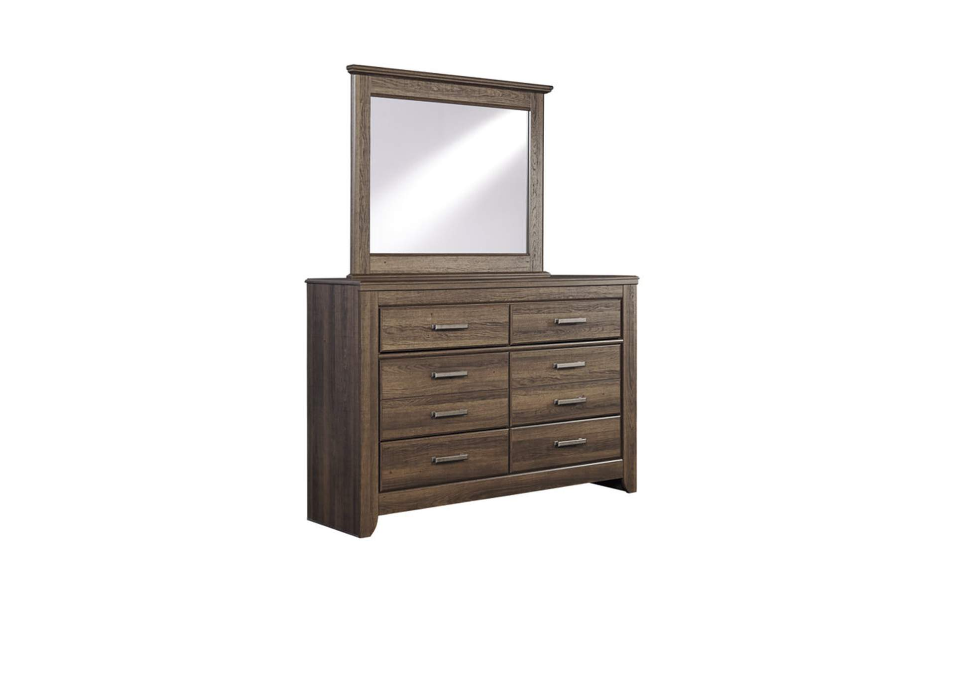 Actionwood Home Furniture Salt Lake City Ut Juararo Youth Dresser
