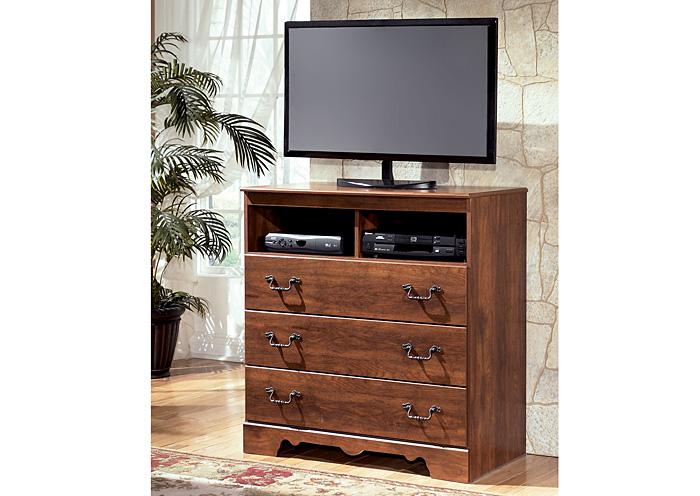 Direct Furniture Corp Atlanta & Duluth GA Timberline