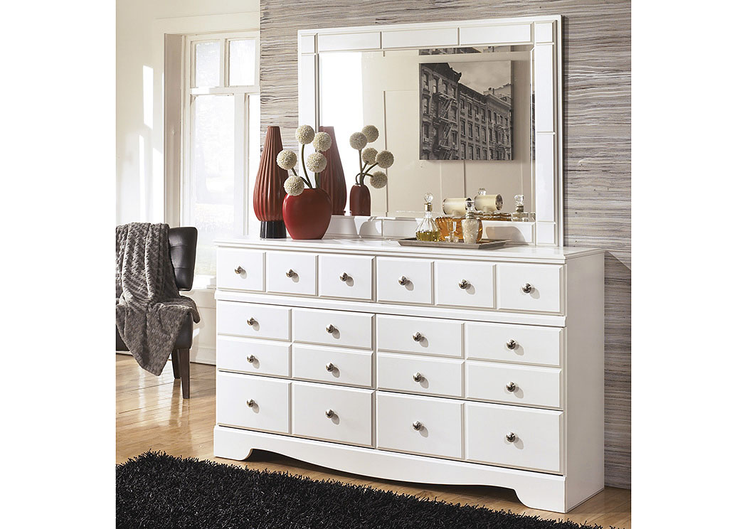 Tallahassee Discount Furniture Tallahassee Fl Weeki Dresser