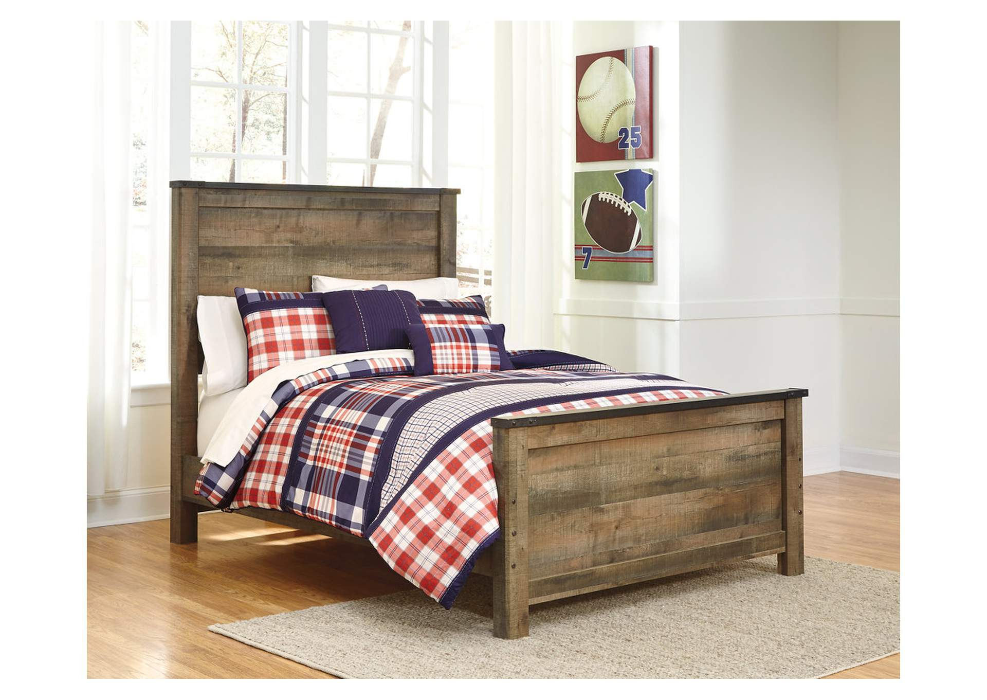 Bedroom Furniture Sets Charlotte Nc Picture Ideas With Shay Bedroom