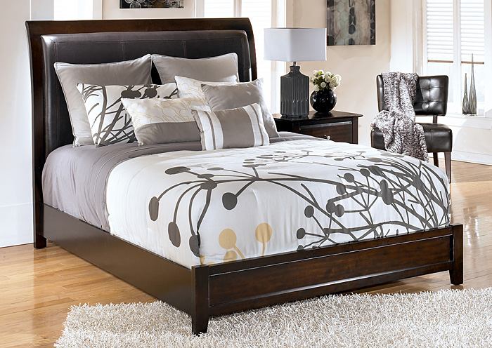 Bedroom furniture sets likewise sofa bed living room sets also harlem