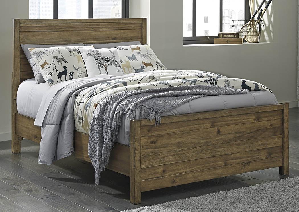 furniture bedroom sets everybody loves set harlem king size