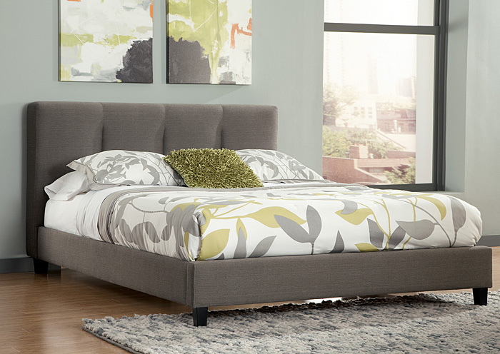 Austin 39 S Couch Potatoes Furniture Stores Austin Texas Masterton King Upholstered Bed