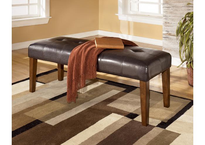 Brandywine Furniture Wilmington DE Lacey