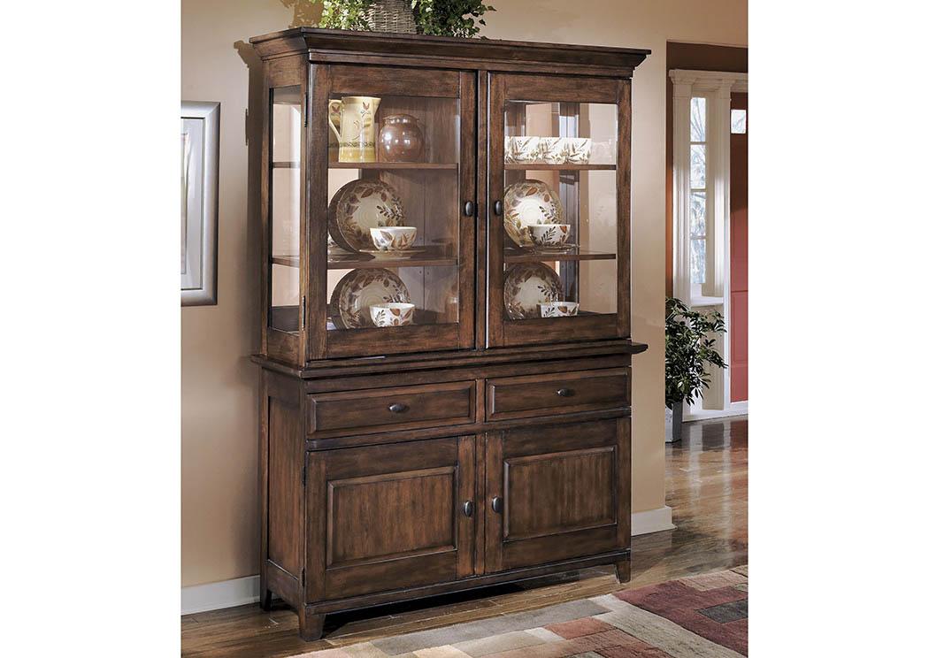 Murano 39 S Furniture Staten Island Ny Larchmont Buffet China