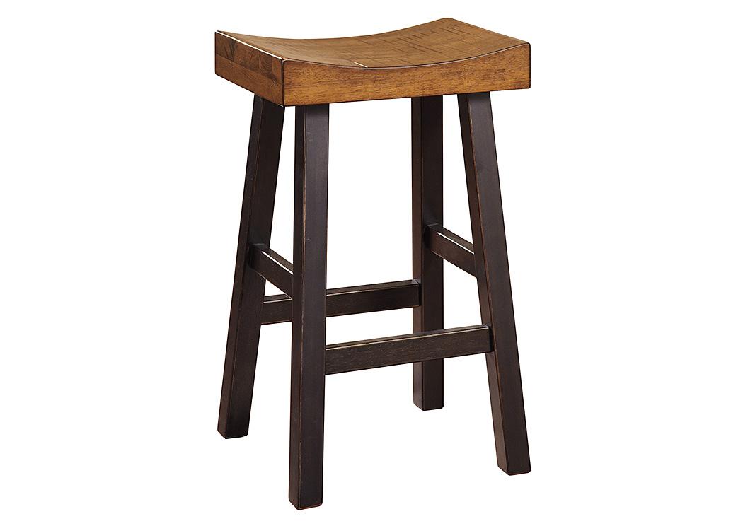 Overstock Furniture Langley Park Catonsville Alexandria Lanham Glosco Tall Stool Set Of 2