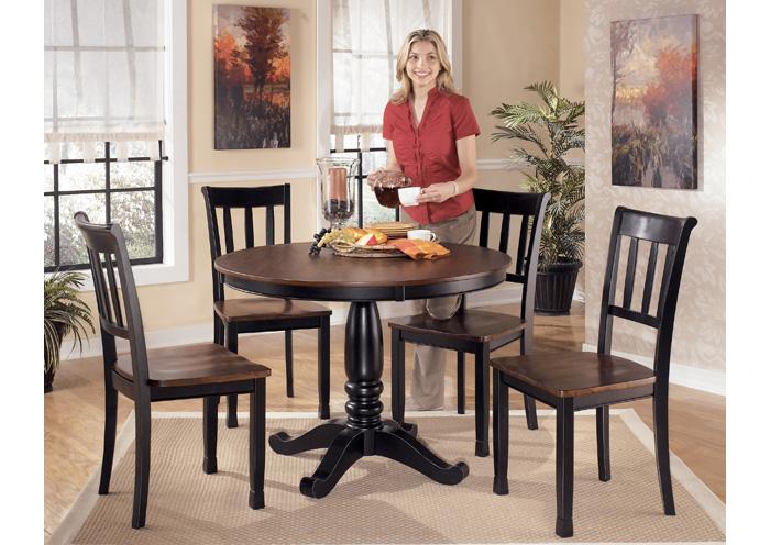 Direct Furniture Corp Atlanta & Duluth GA Owingsville