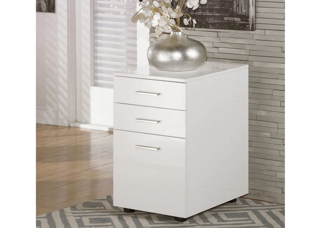 Log Cabin Furniture Baraga File Cabinet : H410 12 Small Desk Chairs <strong>with Rollers</strong> from www.logcabinfurniture.net size 1050 x 744 jpeg 109kB