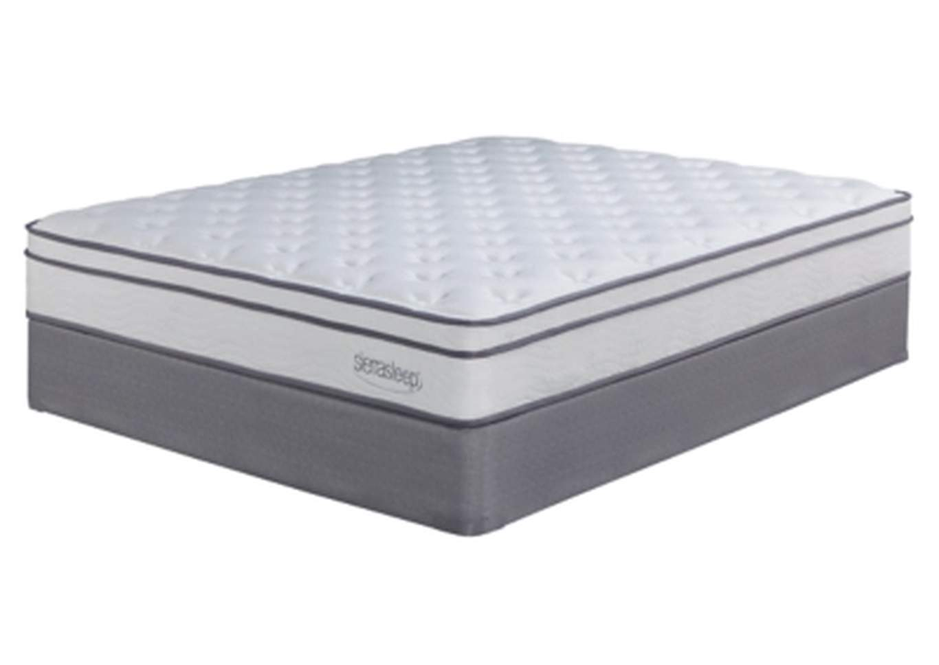 scott 39 s furniture longs peak limited white twin mattress