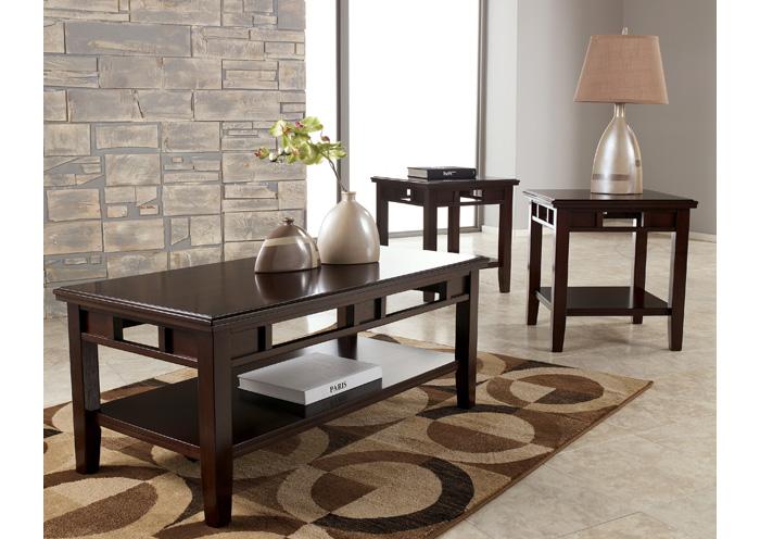 Brandywine Furniture Wilmington DE Logan Occasional