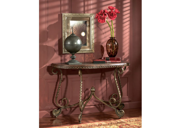 Regal House Furniture Outlet New Bedford Ma Rafferty Sofa Table