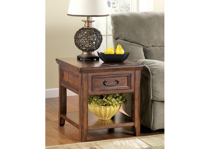 Brandywine Furniture Wilmington DE Woodboro Rectangular