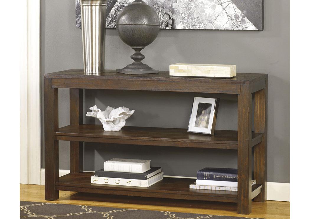 Memphis Furniture Memphis Tn Grinlyn Sofa Table