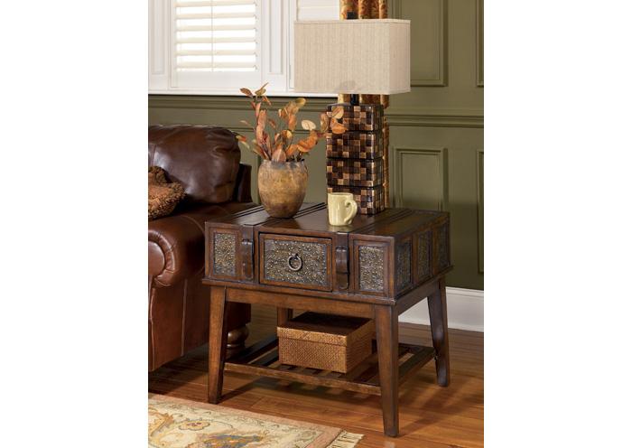 333 All New Mckenna By Ashley Furniture Furniture