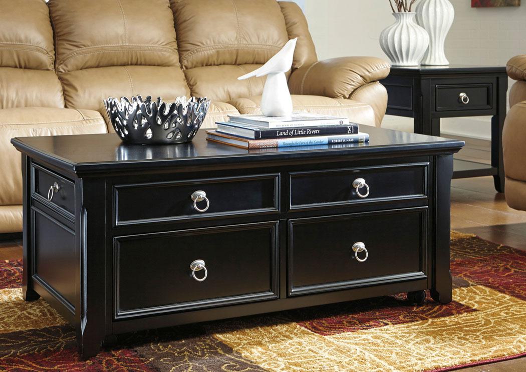 Brandywine Furniture Wilmington DE Greensburg Lift Top