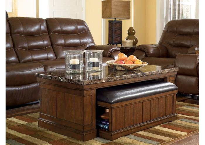 Brandywine Furniture Wilmington DE Merihill Cocktail