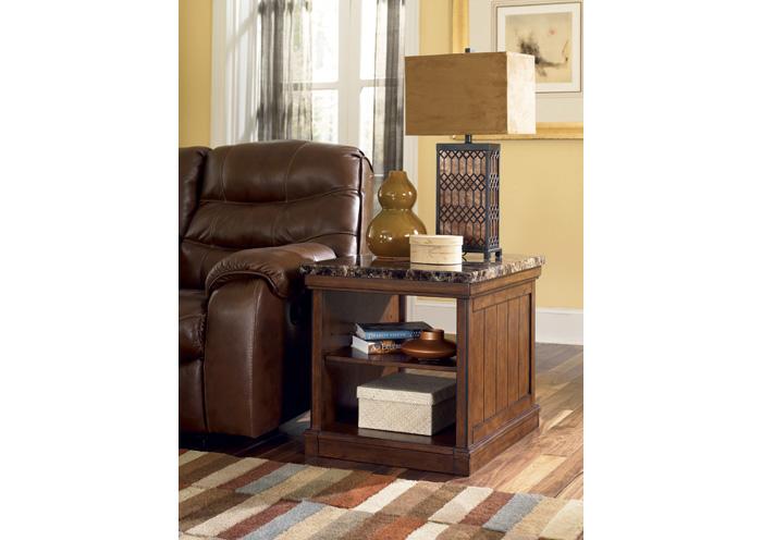 Brandywine Furniture Wilmington DE Merihill Rectangular