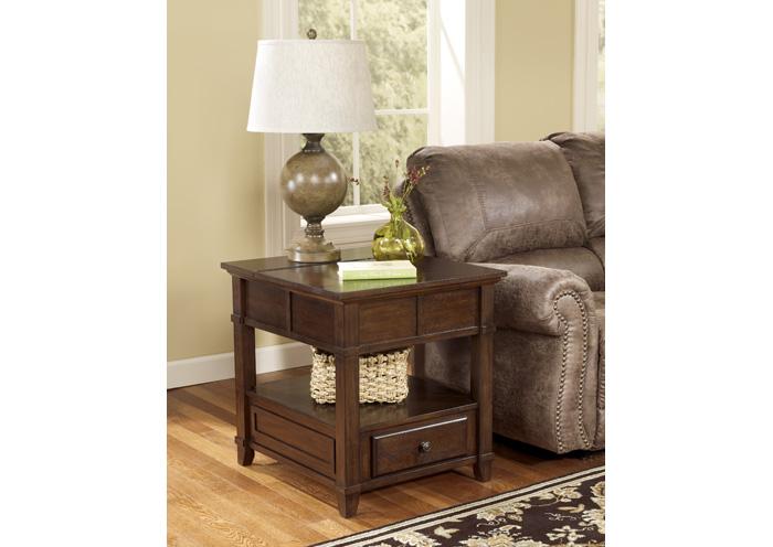 Brandywine Furniture Wilmington DE Gately Rectangular