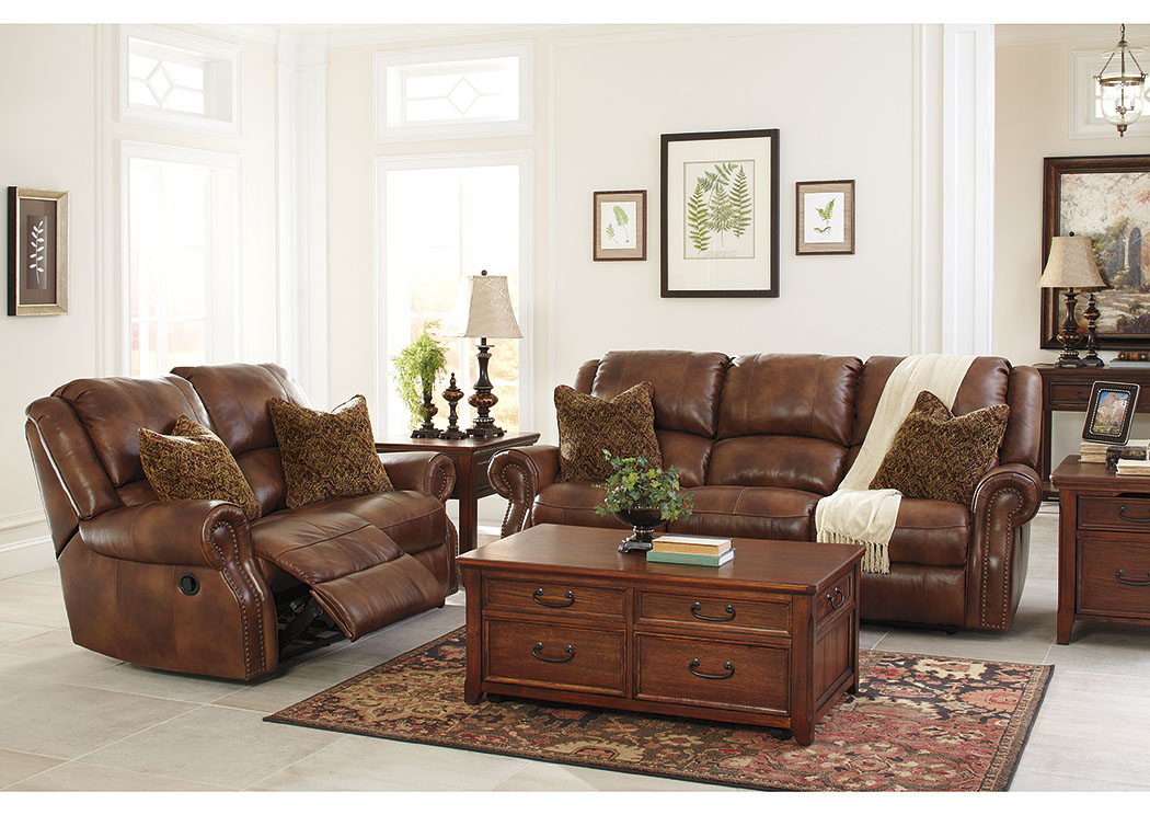 Sarah Furniture Accessories More Houston Tx Walworth Auburn Reclining Power Sofa Loveseat