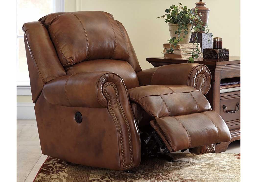 Spiller Furniture Mattress Walworth Auburn Rocker Recliner
