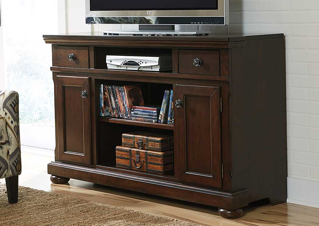 Shep 39 S Discount Furniture Jacksonville Fl Porter Large Tv Stand