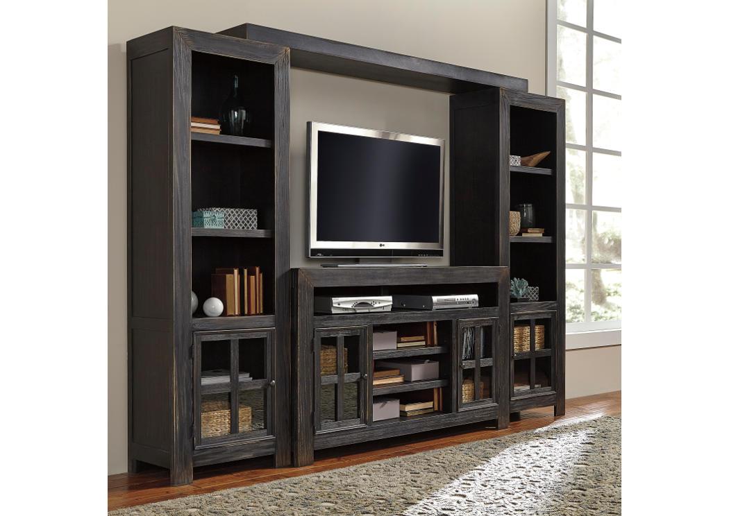 Cohen 39 S Furniture New Castle De Gavelston Black