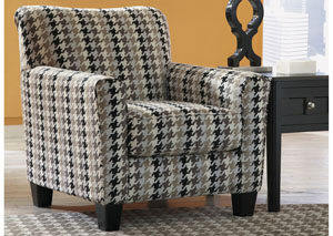 Denham Mercury Accent Chair