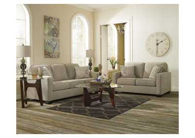 Alenya Quartz Sofa U0026 Loveseat