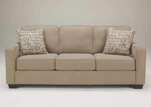 Alenya Quartz Sofa