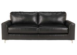 Kanoa DuraBlend Midnight Sofa
