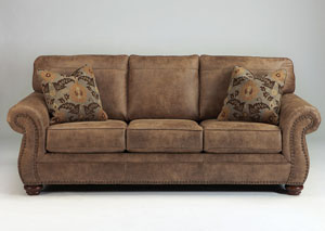 Larkinhurst Earth Sofa,Signature Design by Ashley