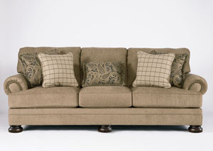 Davis Home Furniture Asheville Nc Keereel Sand Sofa
