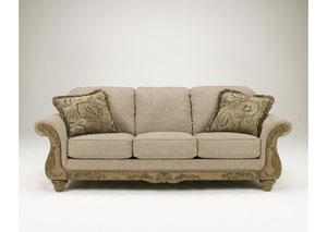Cambridge South Coast Sofa