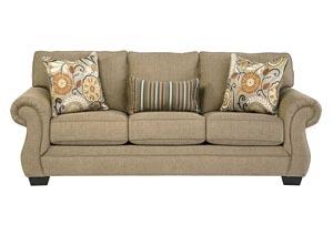 Tailya Barley Sofa