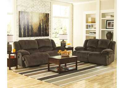 Living Room Sarah Furniture Accessories More Houston Tx