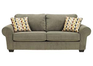 Deandre Gray Sofa