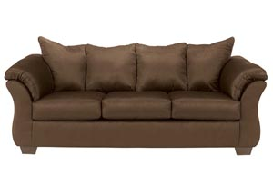 Darcy Cafe Sofa,Signature Design by Ashley