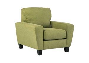 Sagen Basil Chair