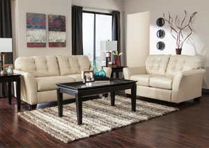 Harlem Furniture New York Manhattan Bronx New Jersey Yonkers Brooklyn Nyc Ashley Furniture