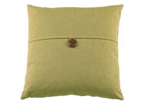 Jolissa Spring Pillow,Signature Design by Ashley