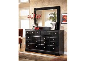 Shay Dresser