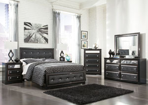 Bedrooms Furnish 123