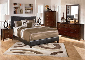 Greenville south carolina on office furniture store greenville sc