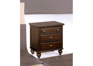 Camdyn Night Stand