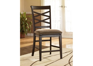 Hayley Bar Stool (Set of 2)