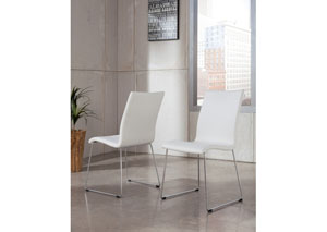 Daryl Chair (Set of 2)