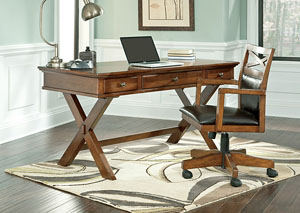 Burkesville Desk