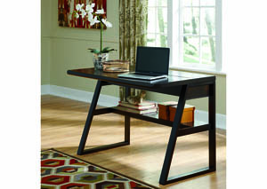 Chanella Office Desk,Signature Design by Ashley